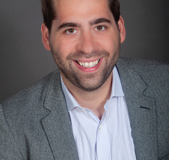 The Decision Makers Handbook to Data Science – An Interview with Stylianos Kampakis | OnEntrepreneur - Entrepreneurship, Startup and Business