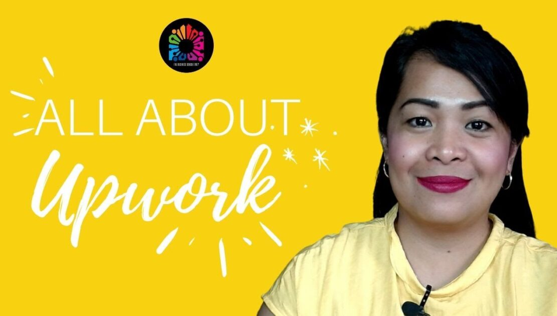 All About Upwork | FVA Business Consultancy