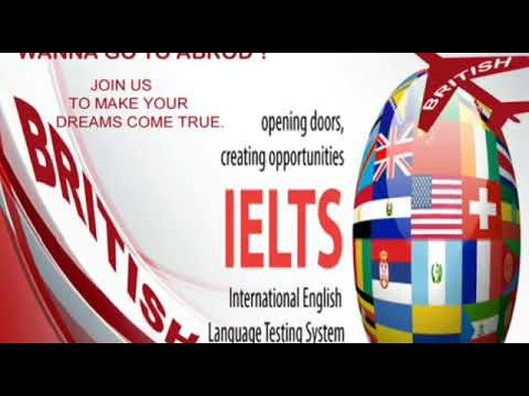 British institute overseas education / study abroad/ study visa consultant | ielts franchise offer