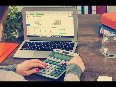 Telugu Business Project Report  Balance Sheet  Call: +91 9393860618