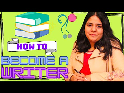 How To Become A Content Writer And Get Paid? | Writing Improvement Tips For Beginners!