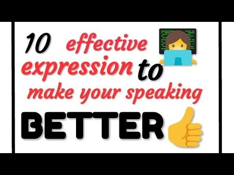 10 Tips To Improve Your English  Speaking And Writing Skills|How To Improve Your English|HIFI STUDY