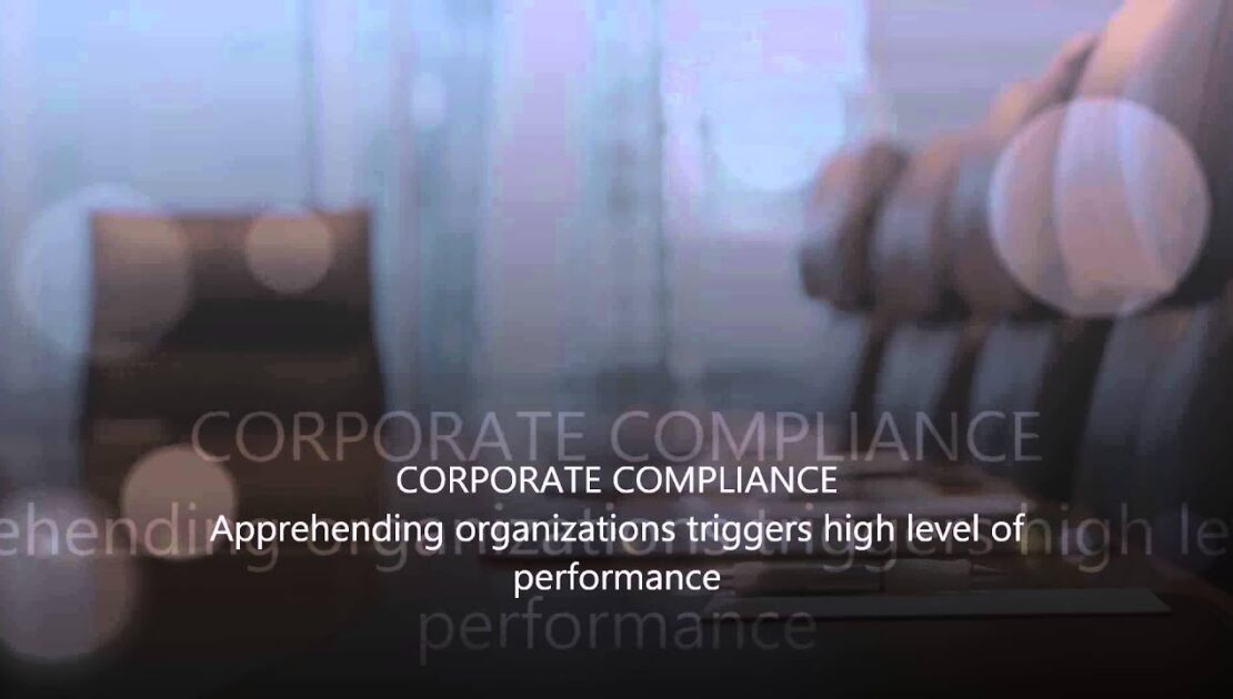 Salina Consultants Corporate Video