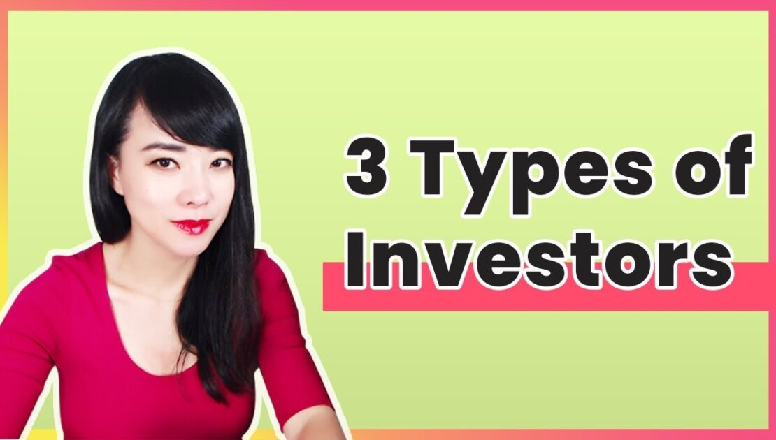 Entrepreneur Tips: How to pitch to different investors successfully