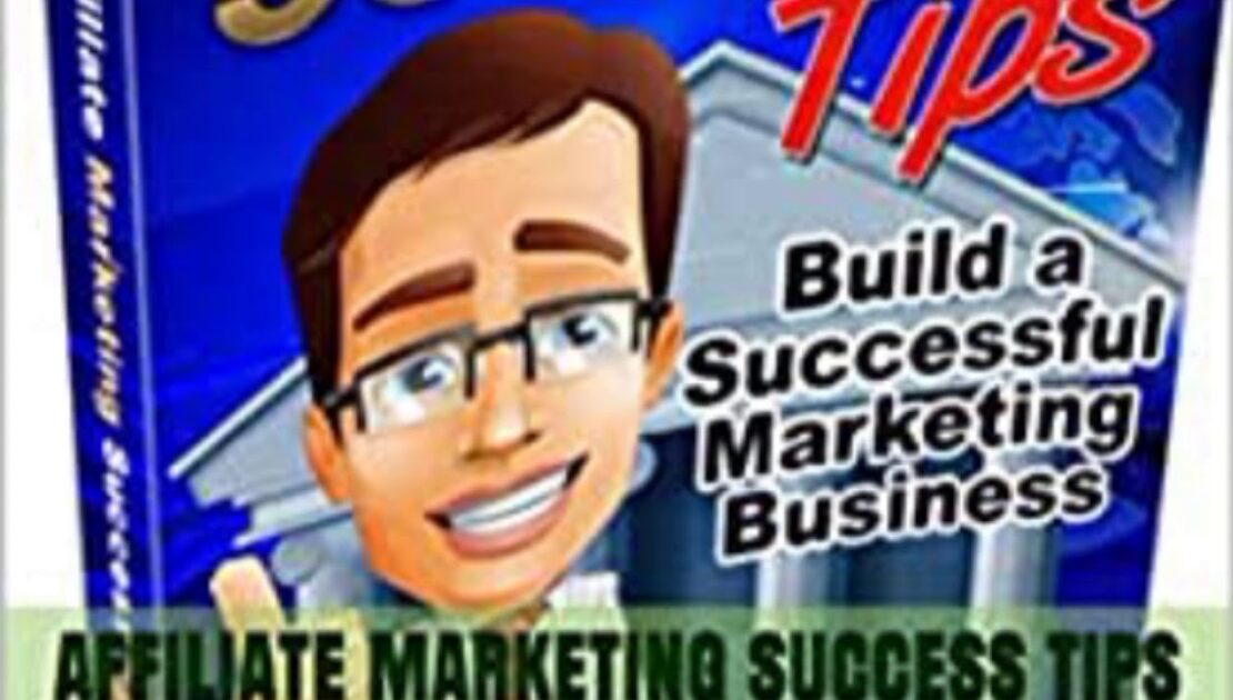 How to success affiliate marketing business osm tips | in English | earn money online
