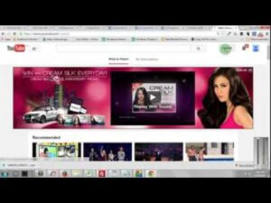 Aim Global Online Marketing tips and tricks 1