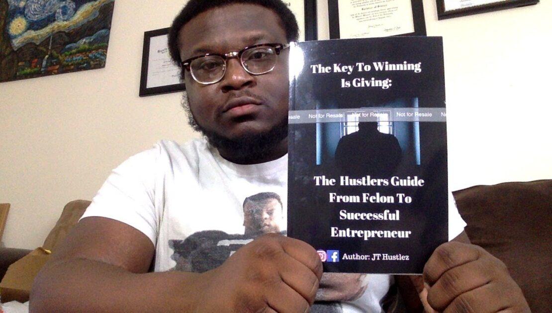 Best Advice I Ever Got As A New/Aspiring Entrepreneur