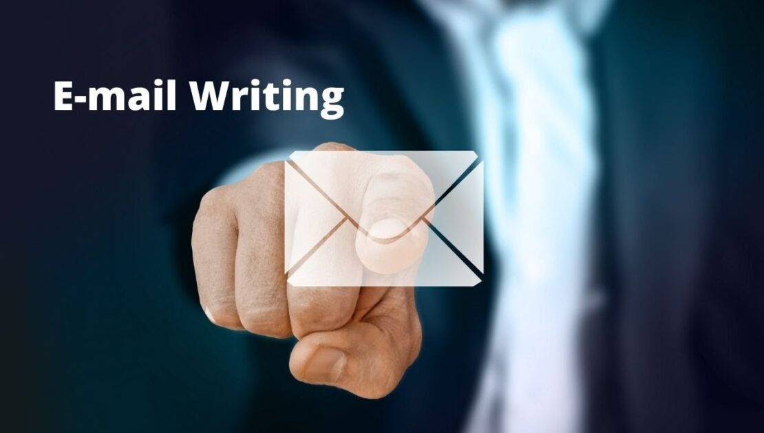 Email Writing Tips