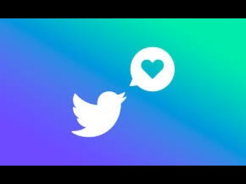 Twitter account create Marketing Tutorial| Twitter Marketing Strategies | Digital Marketing Tutorial