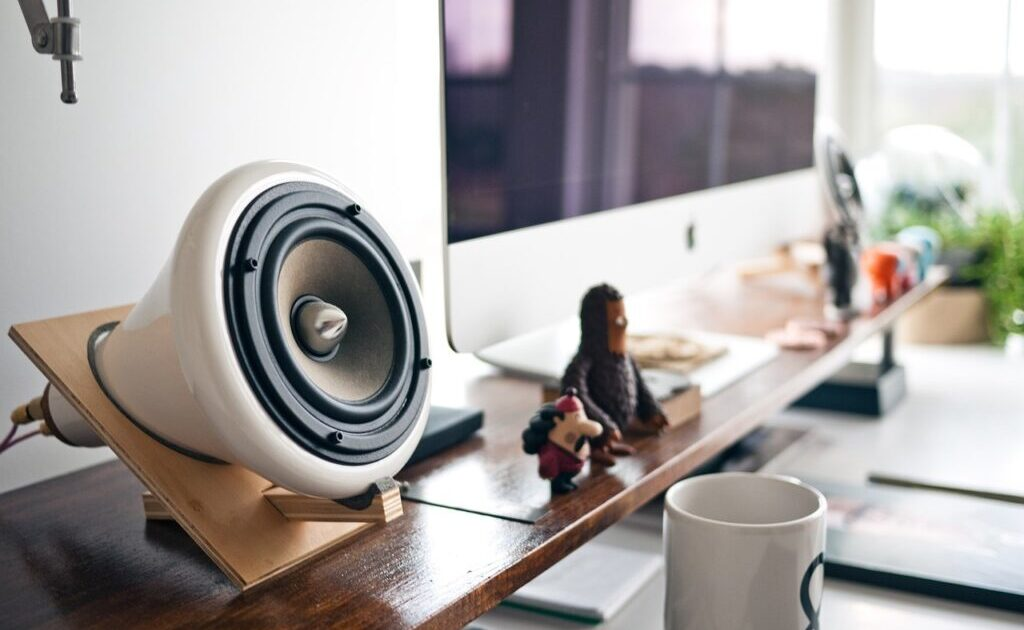6 Productivity Hacks While Working From Home