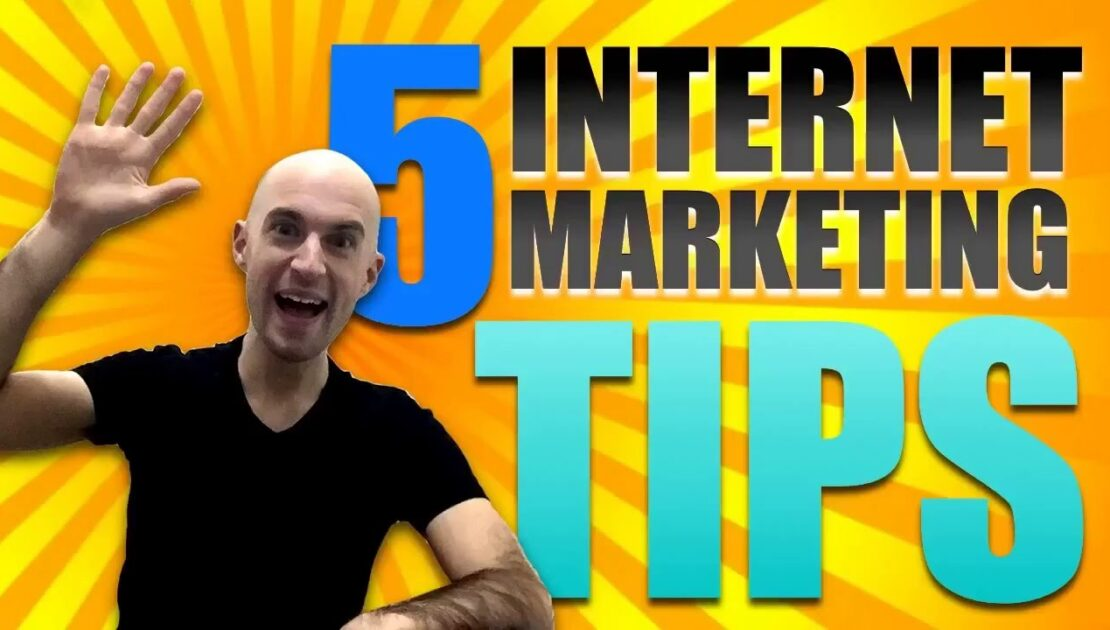 internet marketing tips for orthopedic doctors - orthopedic Can Be Fun For Everyone
