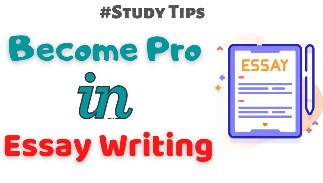 How To Write An Essay | Essay Writing Pro Tips | For Exams | #shorts