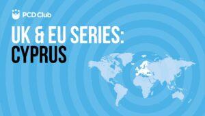 UK and EU Series: Cyprus