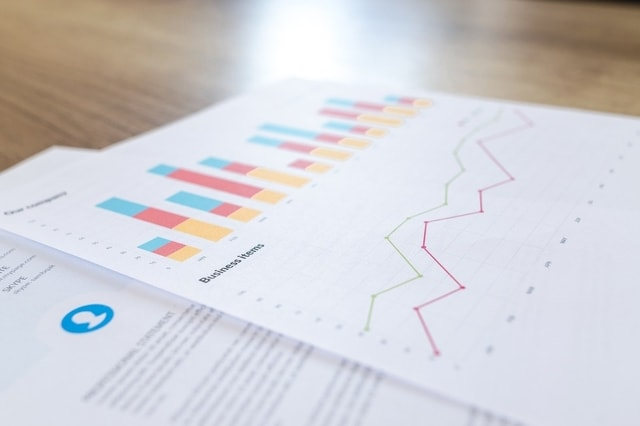 11 Essential Steps In Creating A Smart Financial Plan For Your Startup