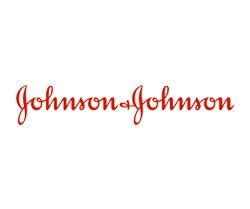 Buy Biotech Stocks Now (JNJ Stock)