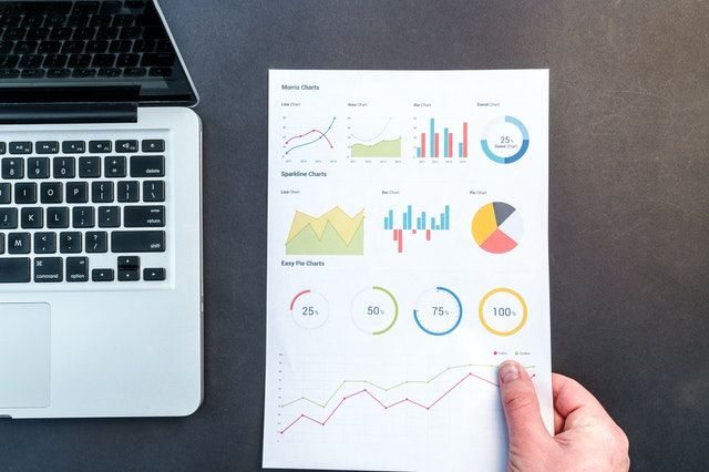 Common data analysis mistakes your company should avoid