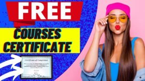 Udemy Coupon Code 2021 | Udemy FREE Courses Certificate | Udemy