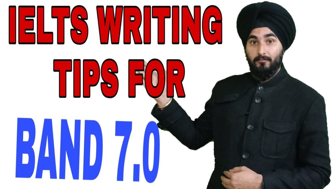 Ielts Writing Task 2 Common mistakes | Ielts Writing Important Tips and Ideas To Score 7.0 Bands