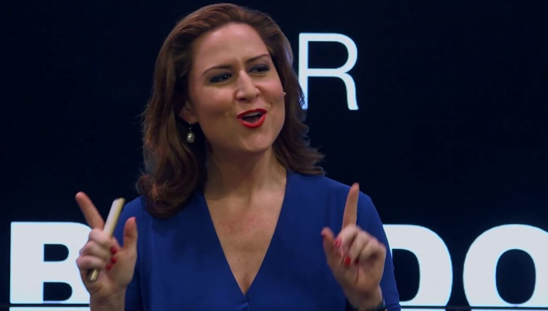 """Why VCs and Angel Investors Say """"No"""" to entrepreneurs 