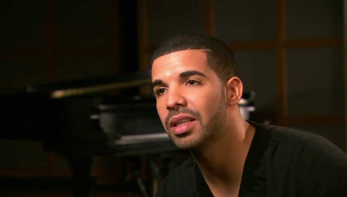 """Drake Talks About Success and the Drive to be """"Number One"""""""