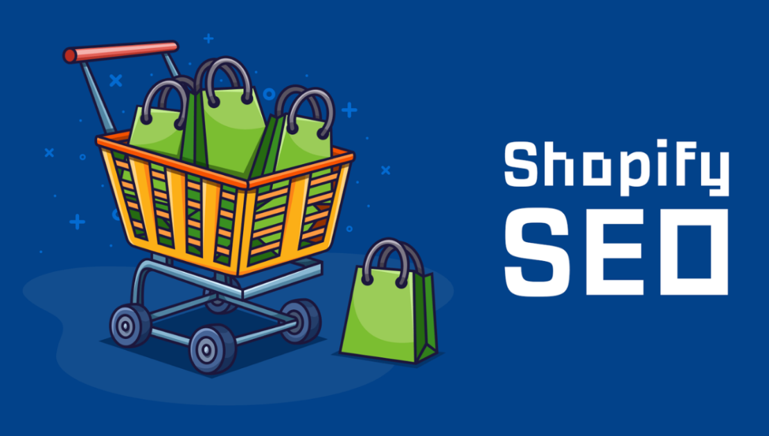 Know Shopify SEO Better Than Before