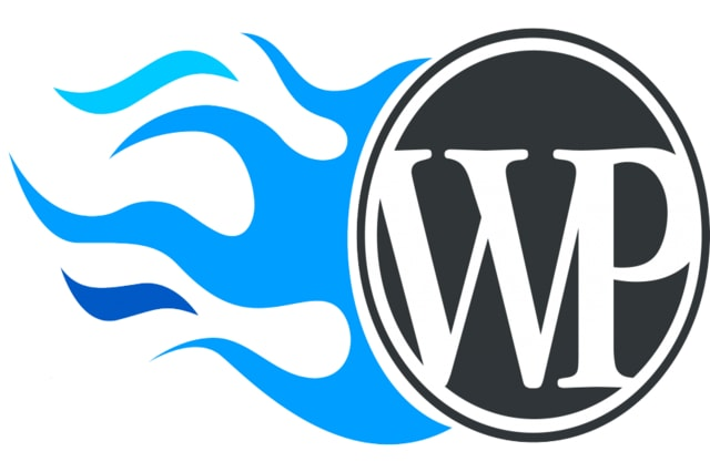 How to Build the Fastest WordPress Site