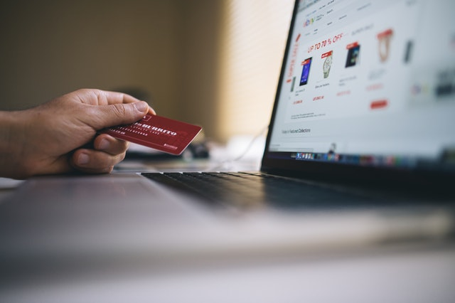 What should you focus on for better ecommerce results?