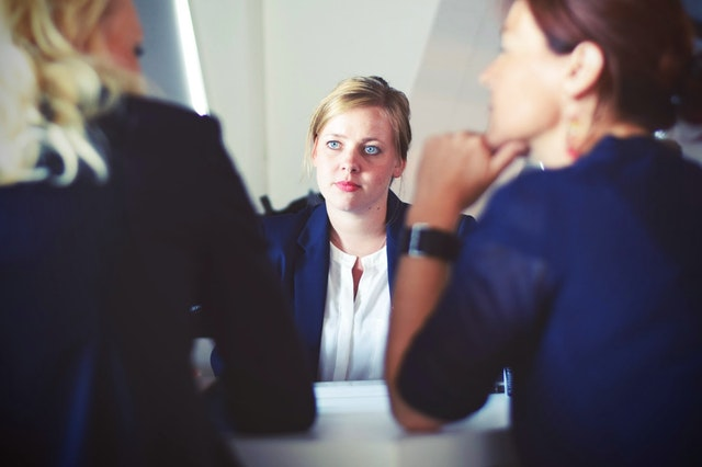 Should You Hire an Attorney for Your Company?