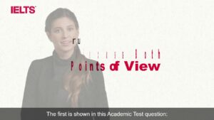 IELTS Writing Task 2 | Top Tips | British Council