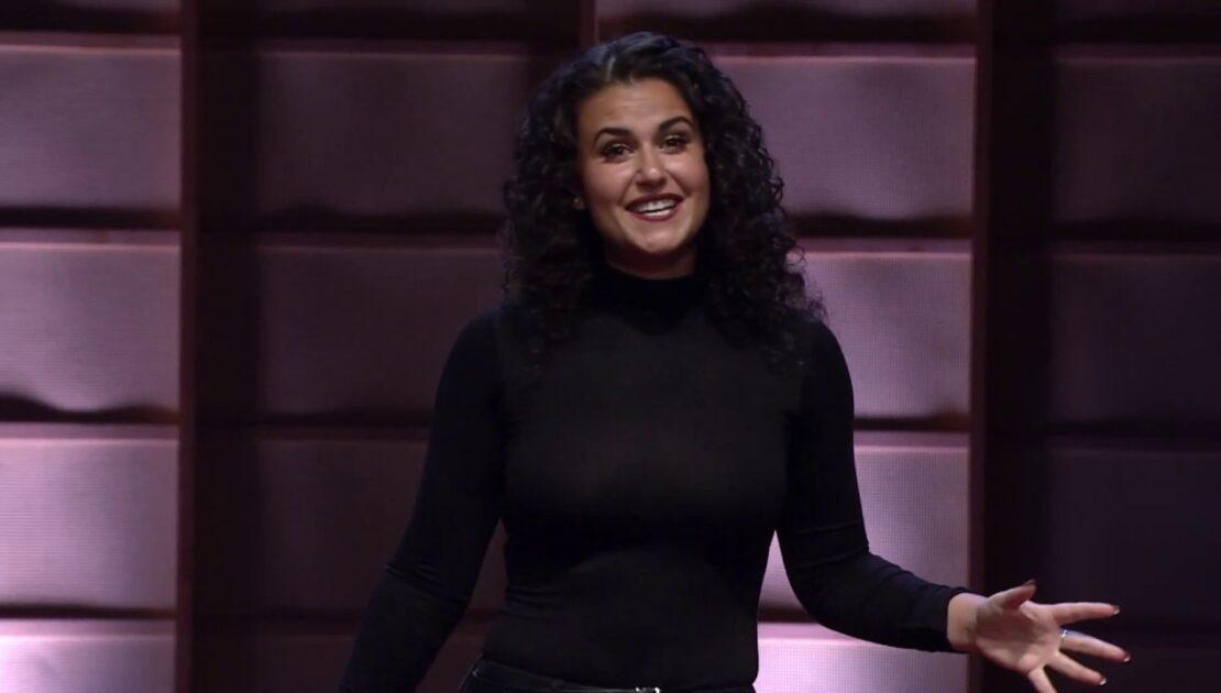 How Influencers Have Transformed Modern Marketing | Rachel David | TEDxVancouver