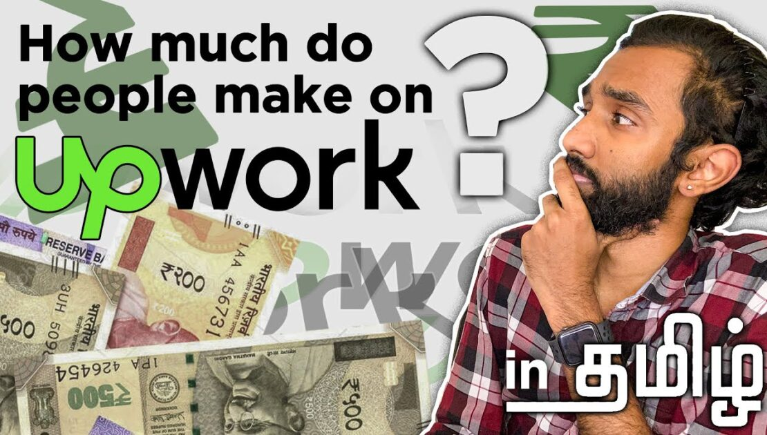 How I Made Rs.144,620 as a Freelancer at 21!