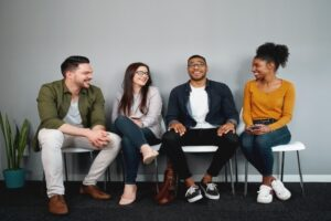 Tips for promoting an inclusive corporate culture