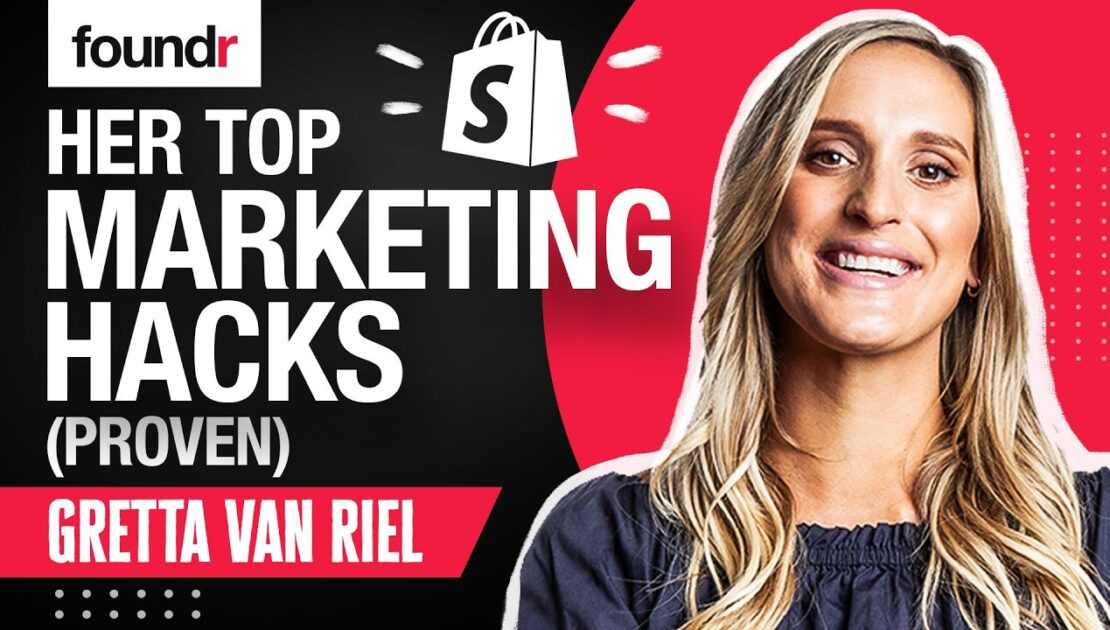 Top 10 Ecommerce Marketing Tips (100% PROVEN)