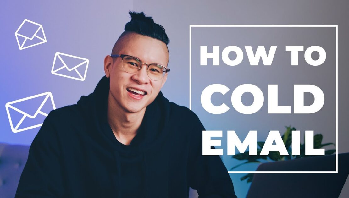 How To Cold Email Clients - Best Cold Email Templates
