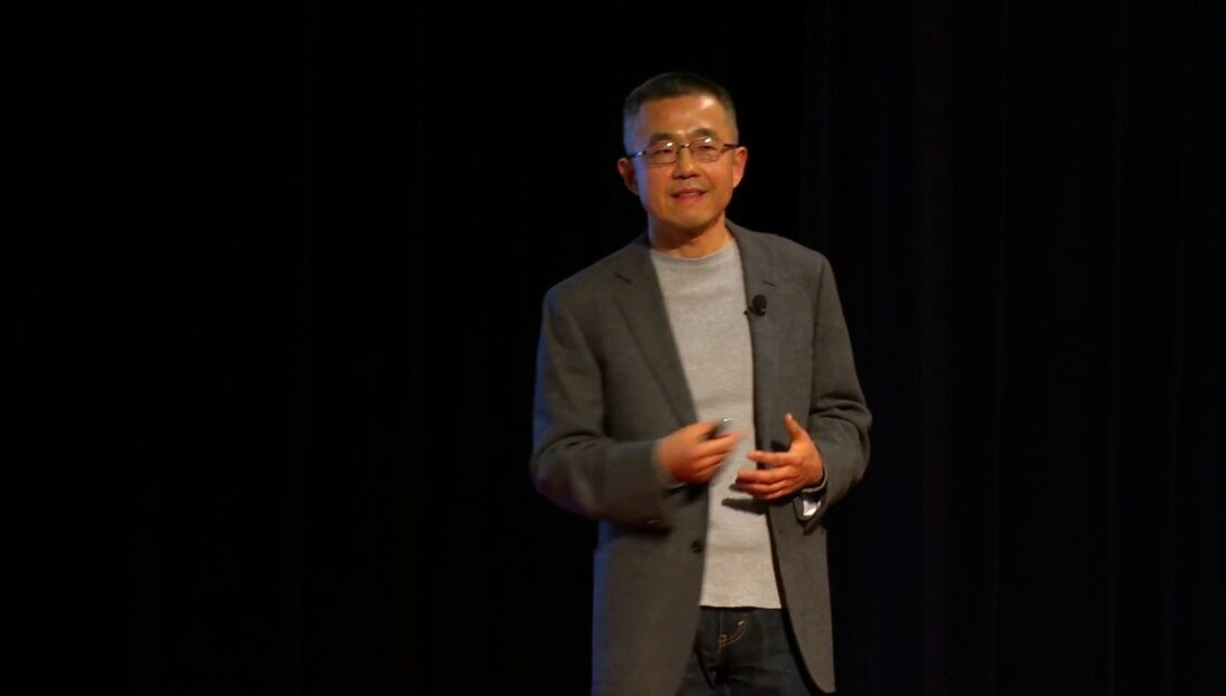 Neuromarketing: The new science of consumer decisions    Terry Wu   TEDxBlaine