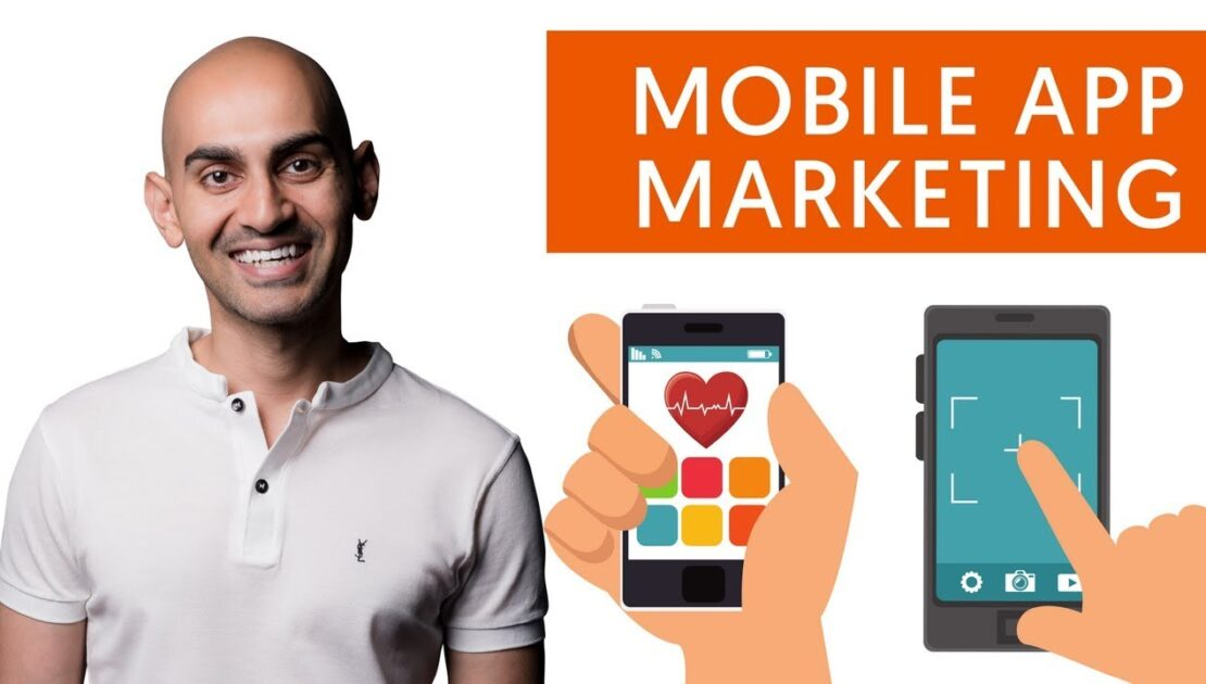 3 Simple Steps to Marketing Your Mobile App | Get More Exposure and Installs!