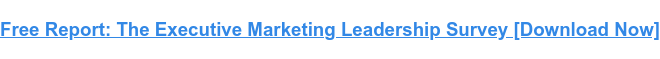 → Click here to download leadership lessons from HubSpot founder, Dharmesh  Shah [Free Guide].