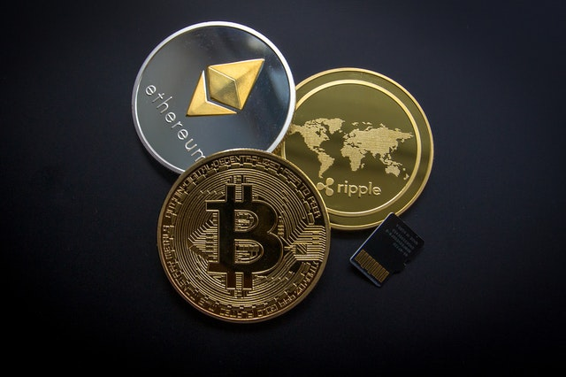 CryptoExchange.com Review - Buy and Sell Products Using Bitcoin