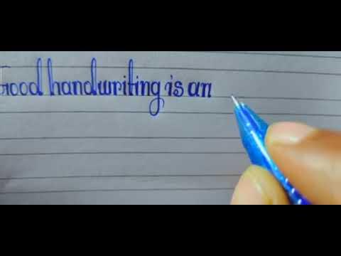 English writing 😝😘 small writing beautiful writing very good writing subscribe me guys 🙏🥺  support 🙏