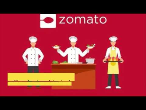 How Zomato became India's No 1 Brand | Top Social Media Marketing Strategies of Zomato