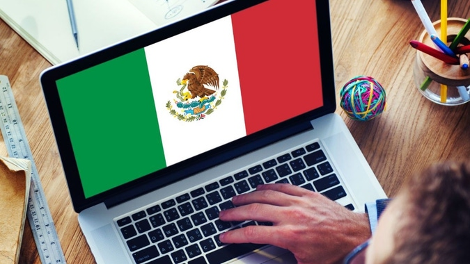 10 curious facts about entrepreneurship in Mexico that you should know